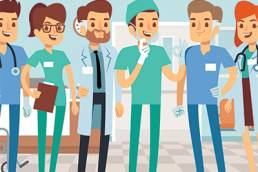 Tailoring Your Marketing Approach for Millennial Physicians