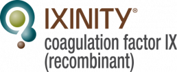 IXINITY